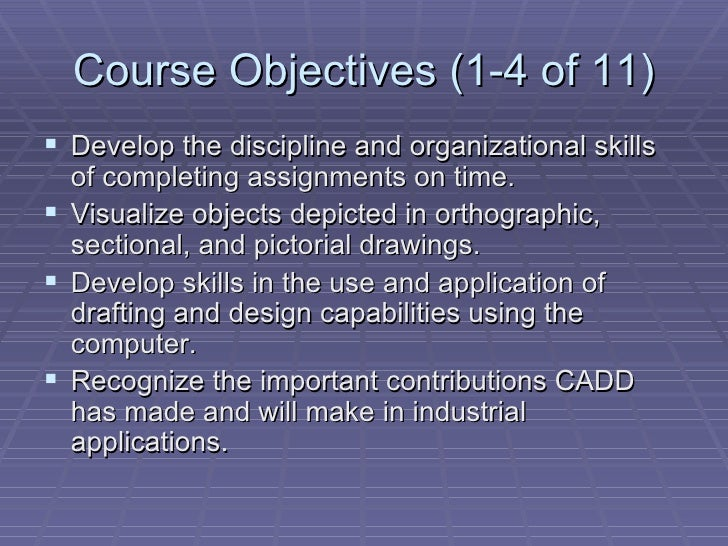 an introduction to the computer aided drafting and design Cad: computer aided drafting and design  computer aided drafting and design computer networking/pc maintenance  introduction to health careers.