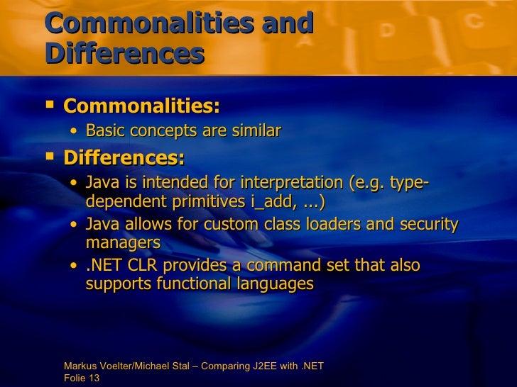 J2ee Concepts
