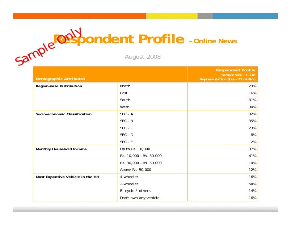 Category/online for kids