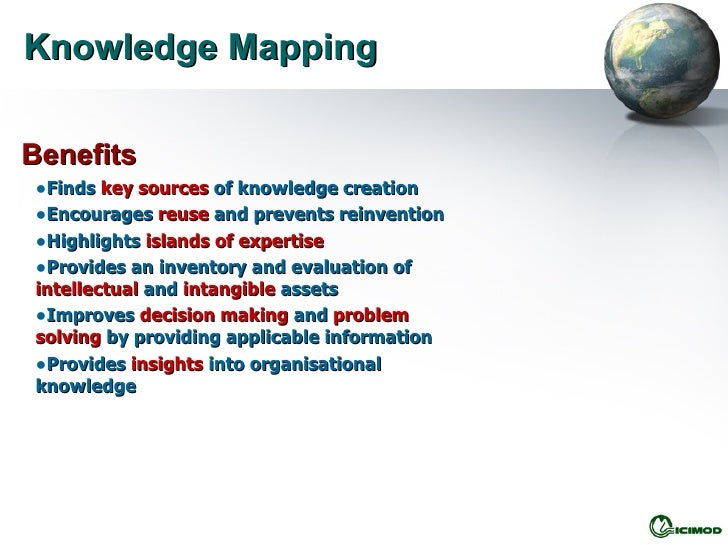 quality of information improves the knowledge and decision making capability Using apqc's km capability assessment tool download this white paper for a description of the assessment tool, the 12 categories measured, and how knowledge managers can leverage the assessment results to improve their strategic decision making.