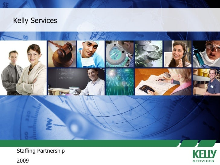 Payroll Services Kelly Payroll Services Login