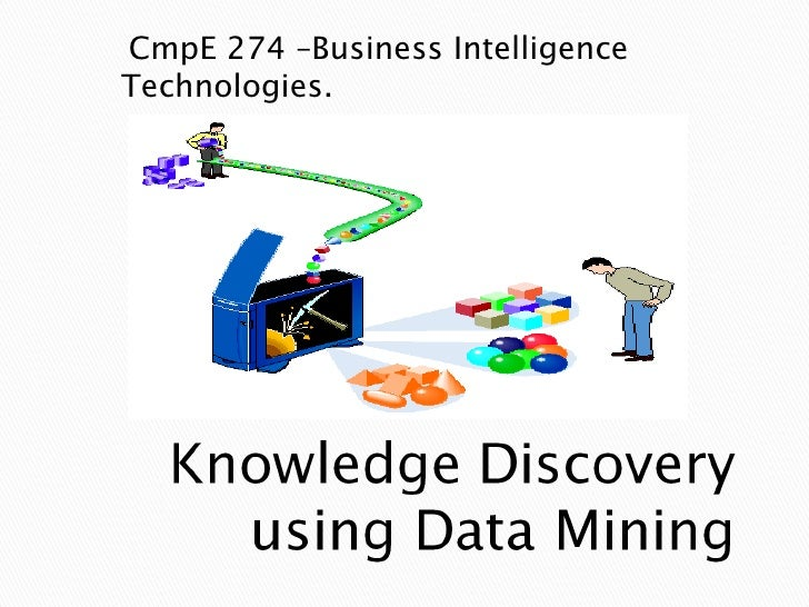 m tech thesis on data mining This topic contains 0 replies, has 1 voice, and was last updated by thfulhigtiraslo 7 months ago log in register lost password viewing 1 post (of 1 total) author posts september 28, 2017 at 9:08 pm #2704 thfulhigtirasloparticipant click here click here click here click here click here m tech thesis on data mining mtech.
