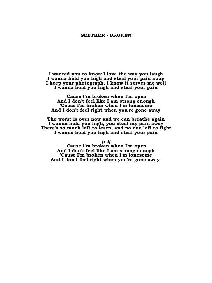 3 Inches Of Blood - 4000 Torches Lyrics | MetroLyrics