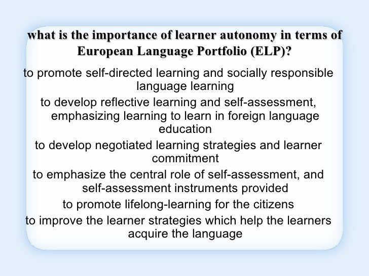 The Benefits of Using Drama in the ESL/EFL Classroom