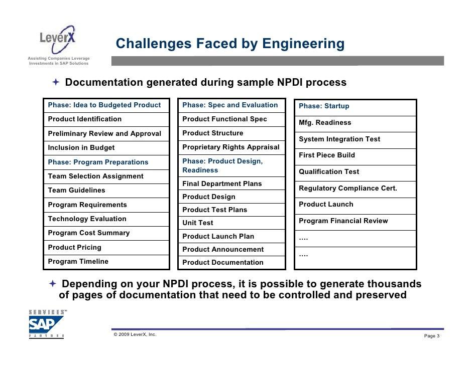 Effective Document Management With Sap Dms Pdf