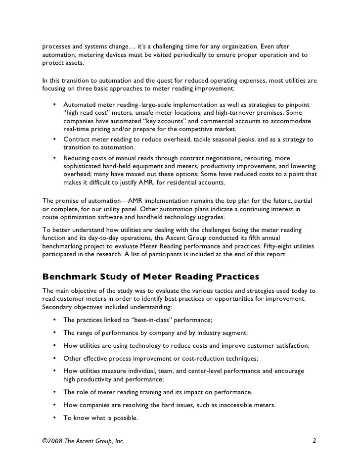 reading practices Read about seasons then do the exercises to help you practise your reading in english.