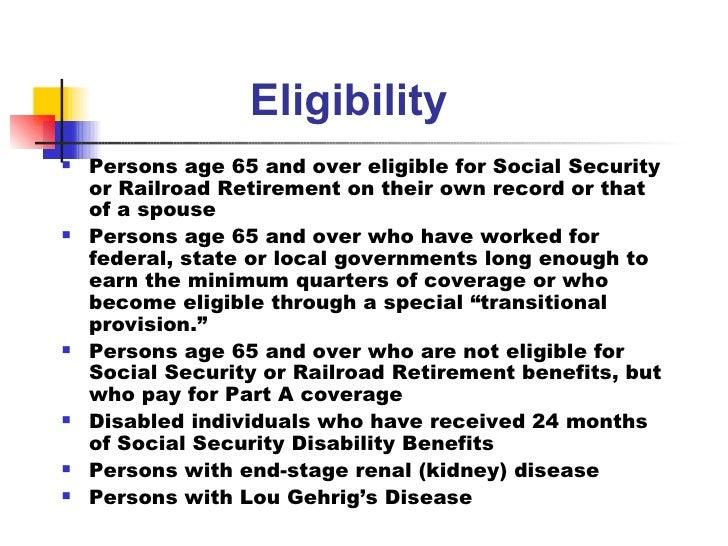Medicare Eob Online For Providers: Railroad Retirement