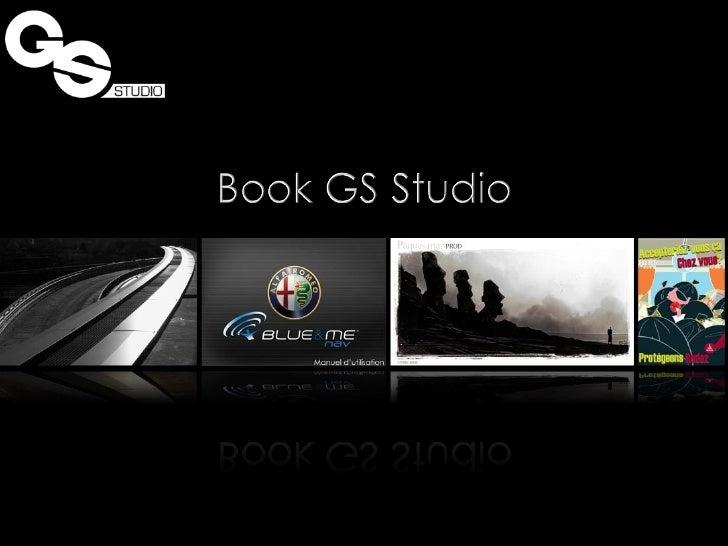 Le studio a travaillé avec plusieurs grandes multinationales comme Eidos (société de jeux vidéos anglaise), Infusio ( télé...