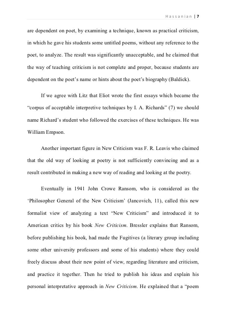 pay for essay writing  academic solution for international students  new criticism on the great gatsby youtube the great gatsby symbolism essay  introduction essay topics the