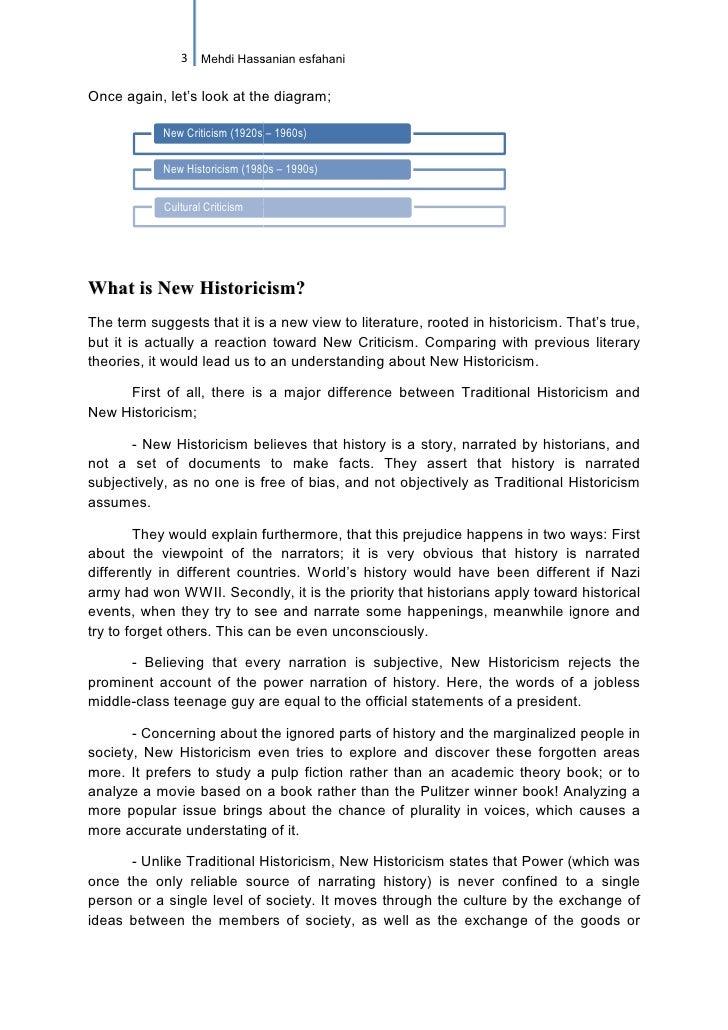 free  practicing new historicism pdf printer