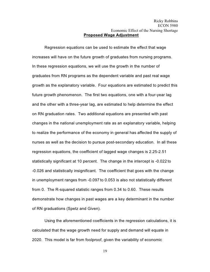 fce essay format apa template free