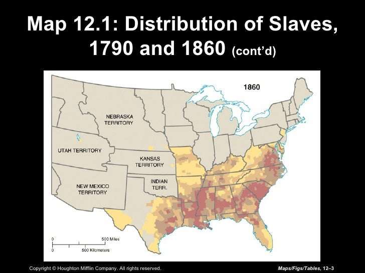 the old south and slavery The english word slave comes from old french sclave, from the medieval latin sclavus, from the byzantine greek σκλάβος the first six states to secede held the greatest number of slaves in the south shortly after, over the issue of slavery.