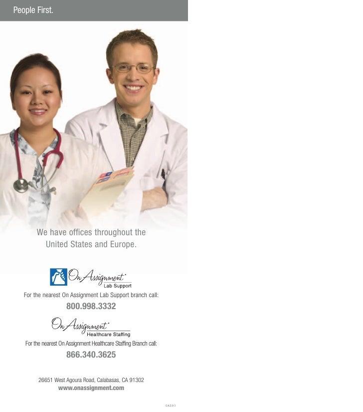 operational management essay biomedical waste