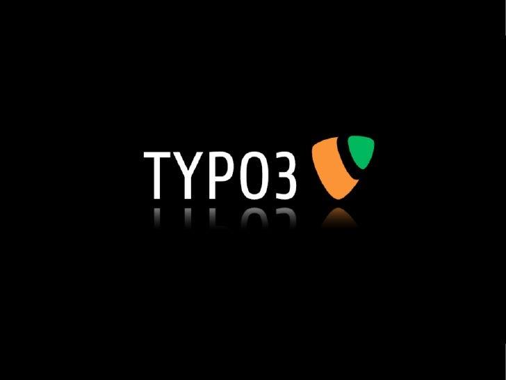 Inspiring people to TYPO3 Community – Bijdragen aan Open Source                                               share