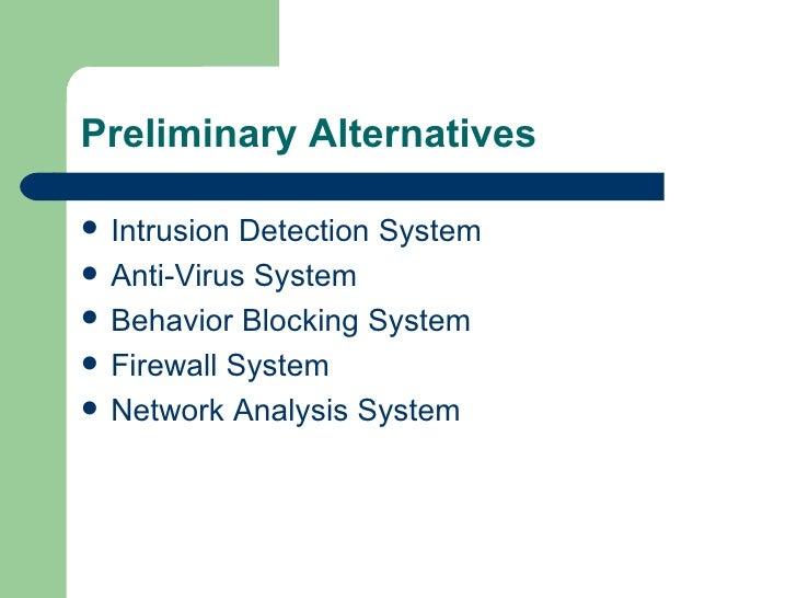r77 threat prevention admin guide