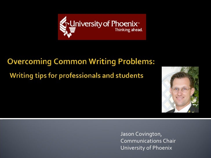 common essay writing problems Common problems 1 common format what are common formatting tasks students forget about a: nearly all of them we quote articles and essays.