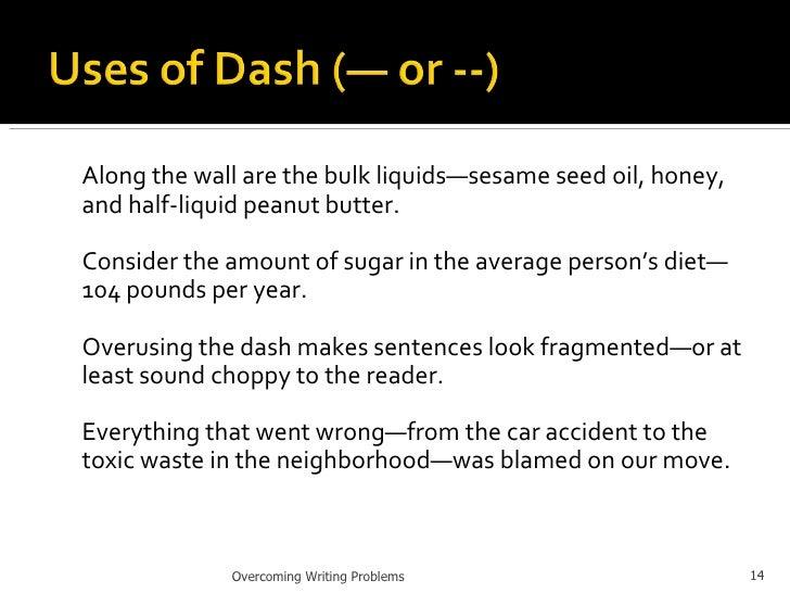 <ul><li>Along the wall are the bulk liquids—sesame seed oil, honey, and half-liquid peanut butter. </li></ul><ul><li>Consi...