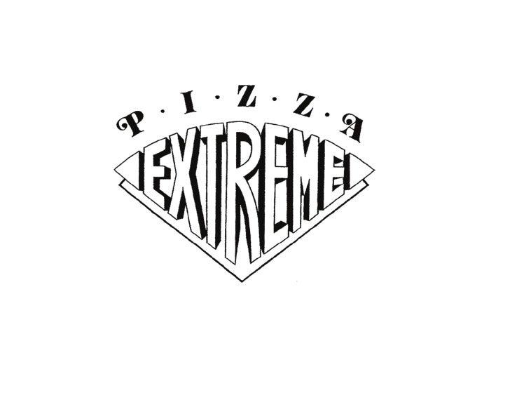 Pizza Extreme