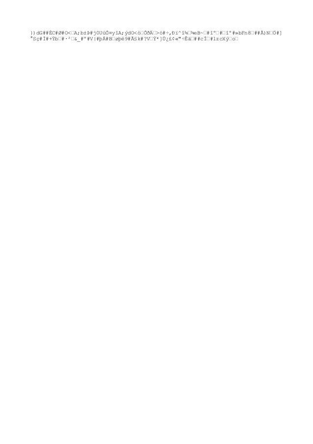 })dG##ÈC#Ø#O<–A;b±Þ#j0UüÕ¤yîA;ýdO<ó–ÕðĖ>ö#÷,Ðï^¾eB~–##–îº#»bFn8–##Ã)N–Ö#] °Sç#Ì#+Ýb–#·²–&_#º#V|#þÁ#B–øþë9#çk#?V–Ý*...