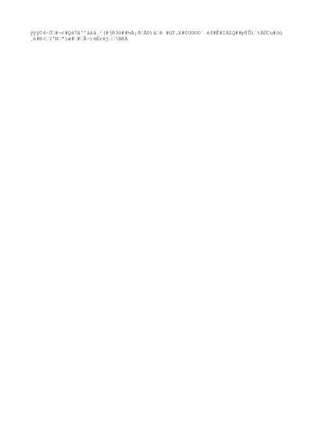 ýýý04~ܖ#¬<#Qé7â^^ááḹ(#jR3ò##½À¡ð–ÃP)à–ê #üT.X#0U©©©` éf#Ê#IÀZQ##p¶Ûí`tÀÜCu#óù ¸é#Ð<–I'N–ª)æ#–#–Â-)èËréj––BRA
