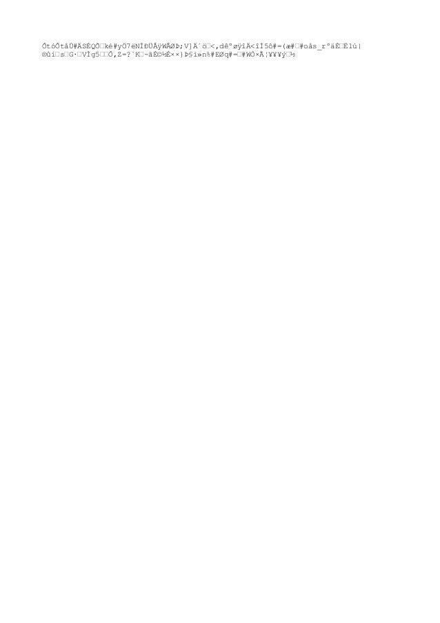 ÔtóÔtåÚ#ÄSÉQՖké#yÖ7ëNÌÐÜÅÿWÂØÞ;V]Ä´ö–<,dêºøÿîÄ<îÌ5ô#=(æ#–#oås_rºäȖË1ú| ®ûí–s–G·–VÌg5––Ô,Z=?`K–~ãÉ©½É××}Þ§ì»n%#EØq#=–#WÒ×...