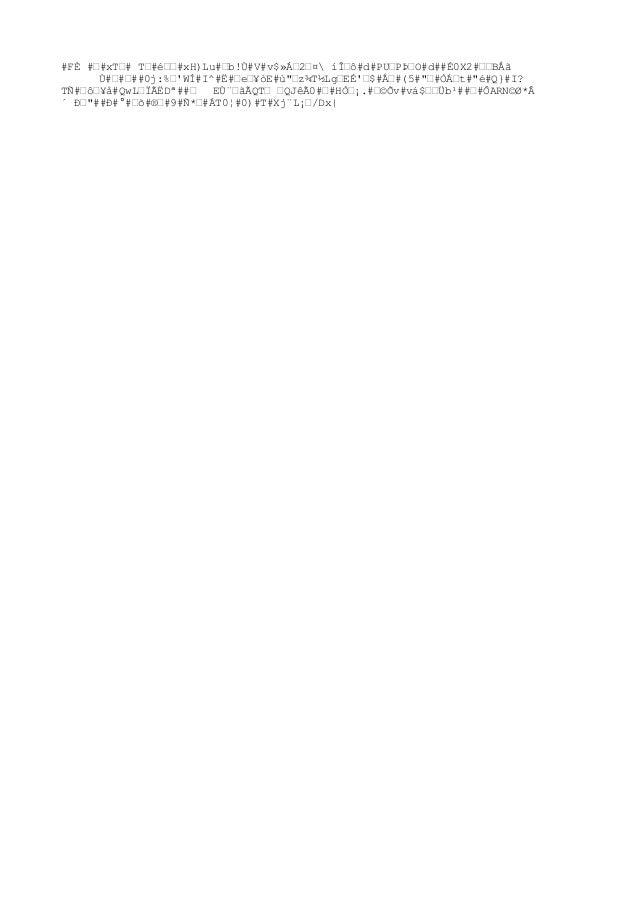 "#FÈ #–#xT–# T–#閖#xH)Lu#–b!Ù#V#v$»Á–2–¤ íΖô#d#PU–PޖO#d##É0X2#––BÅã Ù#–#–##0j:%–'WÍ#I^#Ë#–e–¥òE#ù""–z¾T½Lg–EÉ'–$#Ŗ#(5#""–..."