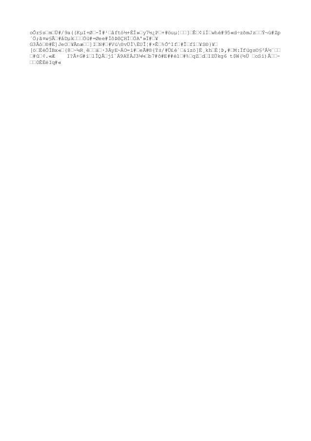 oÔr§s–m–Ü#/9a{{KµI+ؖ-Î#¹–åftö½+ÈÍ»–y7½¿P–+#öuµ¦––]–Ê–¢ï͖whé#95«d÷zõmJz––ݬú#Zp ´Ö;ã¤w§Â–#åDµk–––Öü#=Øee#ÌôÞßÇH͖ÖA'»Ï#–¥...