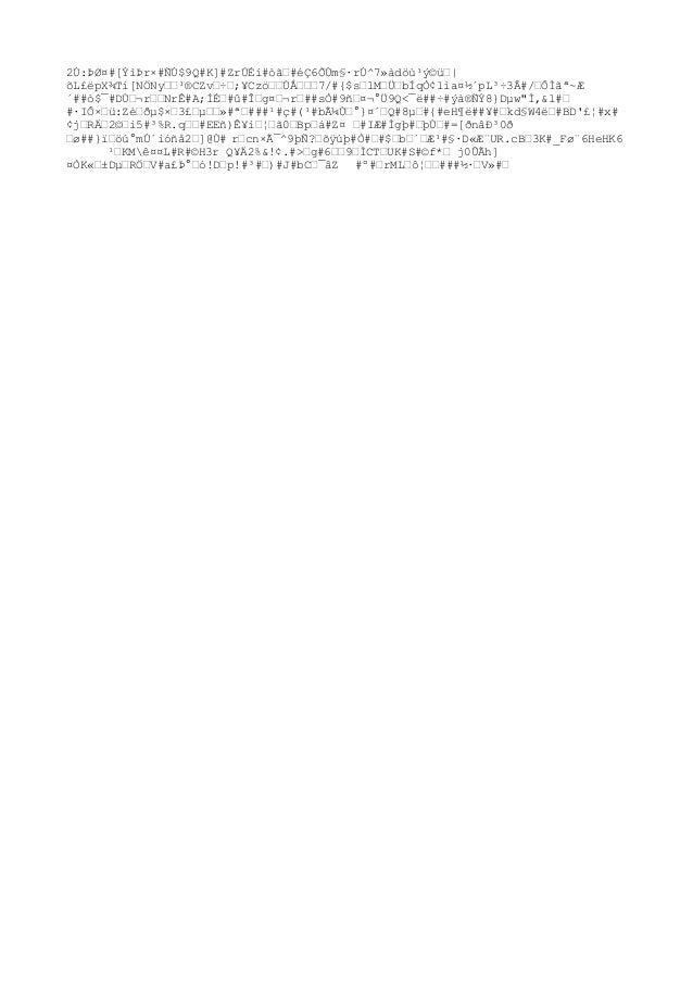 2Ú:Þؤ#[ÝìÞr×#ÑÚ$9Q#K]#ZrÚÉí#òã–#éÇ6ÕÙm§·rÚ^7»àdöù¹ý©ü–| õL£ëpX¾Tí[NÖNy––¹®CZv–÷–;¥Czö––ÚŖ––7/#{$s–lM–Ü–bÍqÒ¢lìa¤½´pL³÷3Â...