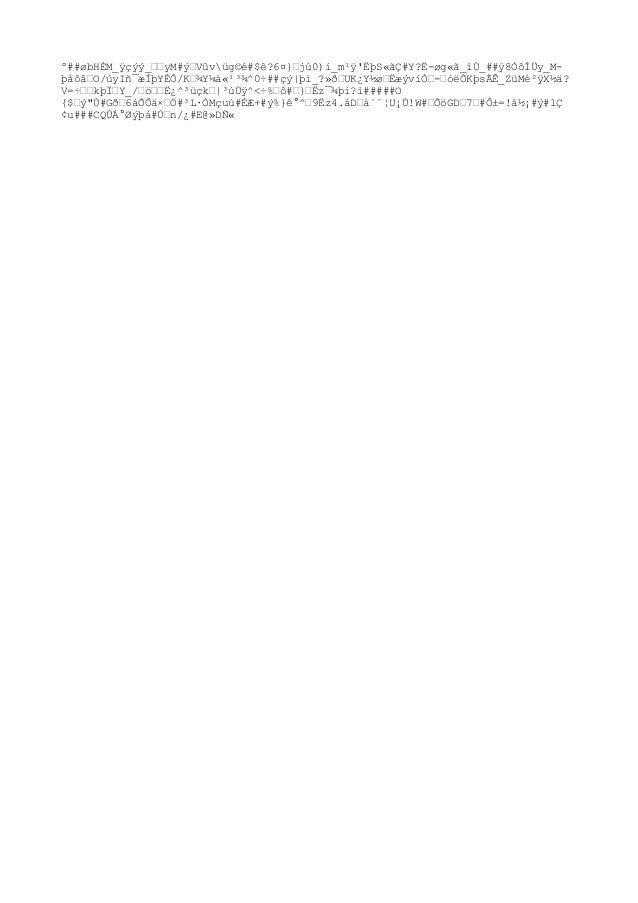 º##øbHÈM_ÿçýý_––yM#ý–Vûvüg©é#$ê?6¤}–jú0)í_m¹ÿ'ËþS«ãÇ#Y ?Ë-øg«ã_ìÙ_##ÿ8ÓôÍÜy_M- þåôâ–O/úyIñ¯æÍþY ÉÔ/K–¾Y ¼à«¹³¾^0÷##çý|þì_?...