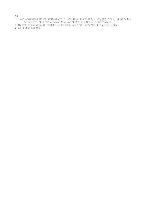 É# ~.1au²~sVÖÚÔ´m6ûFcÆfcf–Ù¼&1a–Ù´5+½Òb¬ÈLµ–#³#––#@9j-¦z–y[Fj³ÓºÝnjtdµäZZrÌ#i 5–i;ó–Û͖Y #–#S–ÓÞæ´µ;m]#9mvsw–³#ǶÓiÙ]èl2§v...