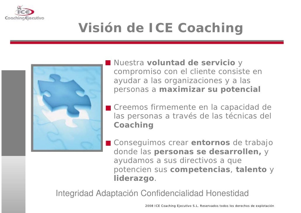 Presentacion Corporativa Enero 2009 Slide 3