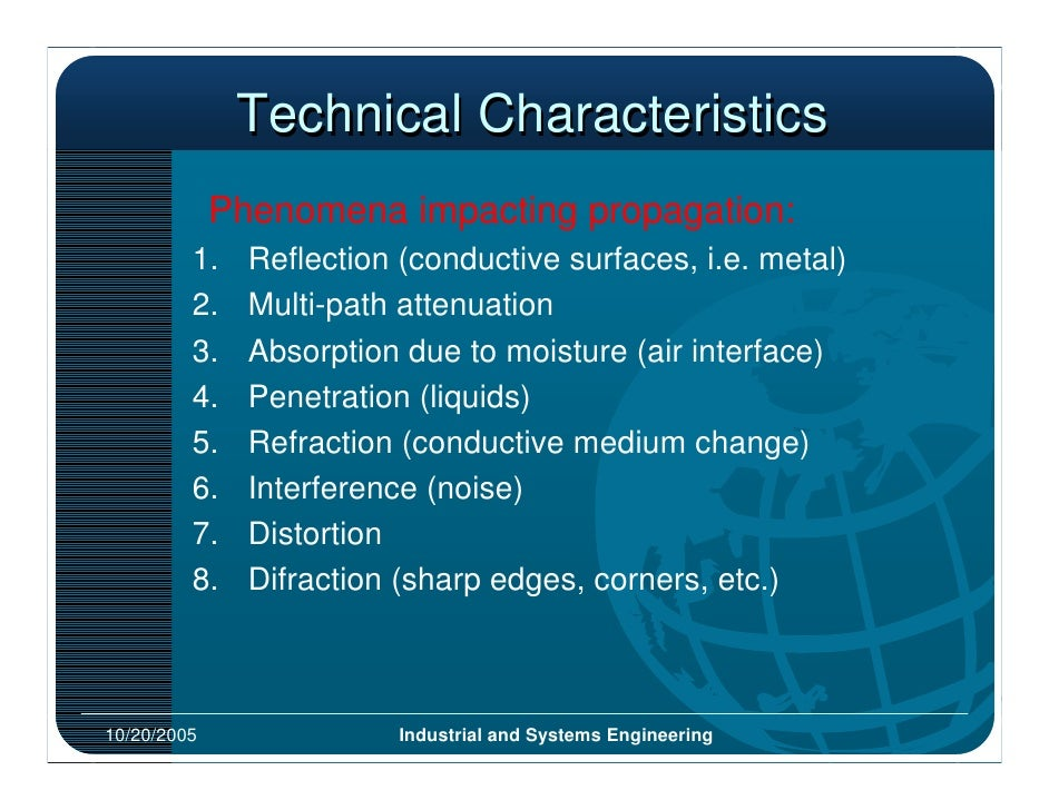 Speaking, recommend rfid metal penetration opinion already
