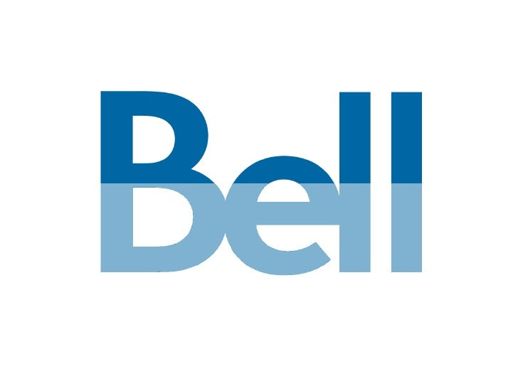 About Bell Bell is Canada's largest communications company, providing consumers with solutions to all their communications...
