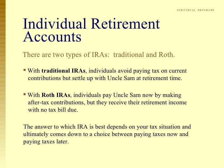 how to avoid paying income tax in retirement