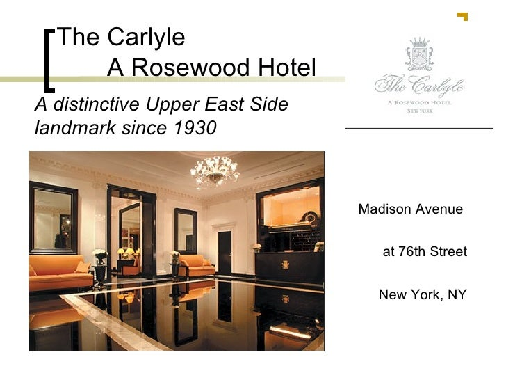 cltv rosewood Rosewood hotels and resorts branding to increase customer profitability and lifetime value case solution - rosewood hotels and resorts management organization was established in 1979 by the caroline rose hunt trust estate it was a secretly held organization.