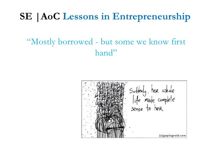 """SE 