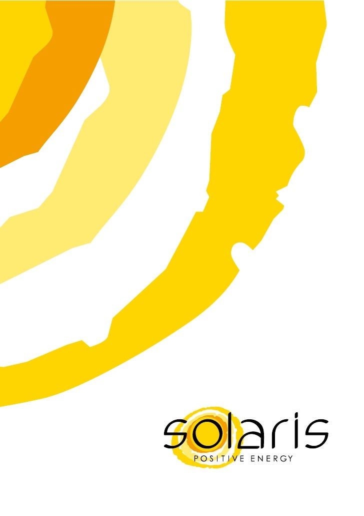 n SOLARIS, FRANCE'S FIRST                                               POSITIVE ENERGY BUILDING     • 31,000 sqm • 882 ca...