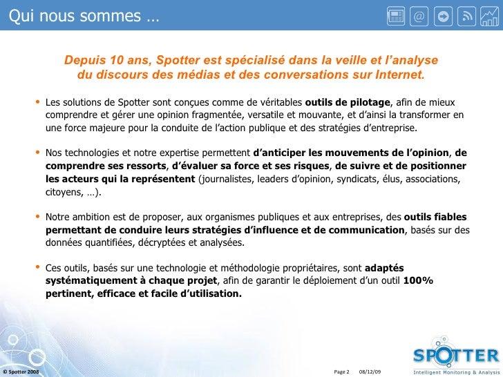 Spotter Presentation2008 F Rv3 Slide 2