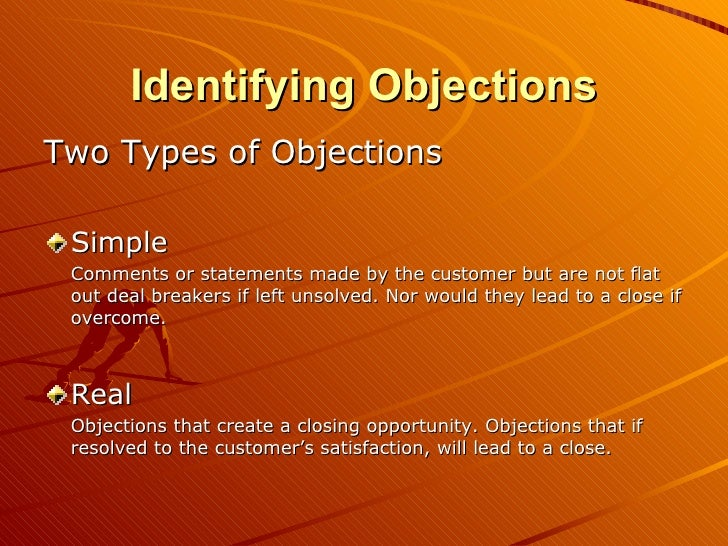 Objection Handling Training Ppt Apn Sales Approach Ppt And