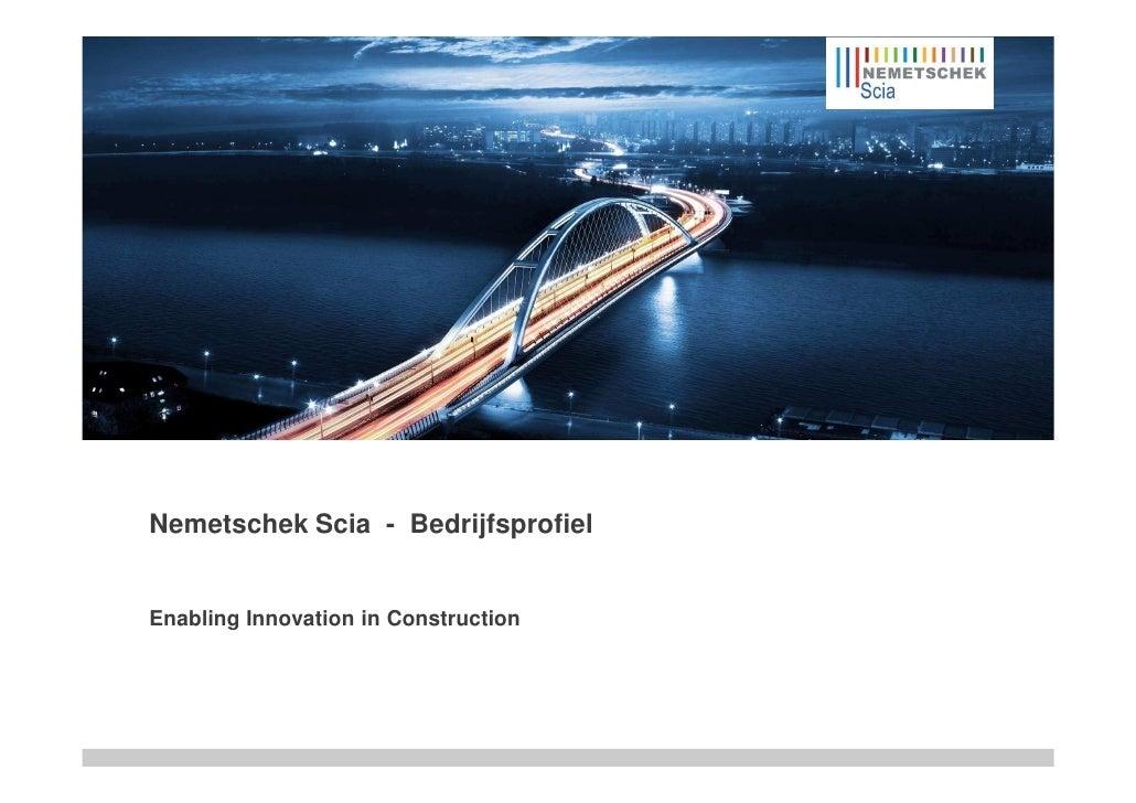 Five Boats, Duisburger Innenhafen, Bahl + Partner Architekten BDA/GrimshawArchitects     Nemetschek Scia - Bedrijfsprofiel...