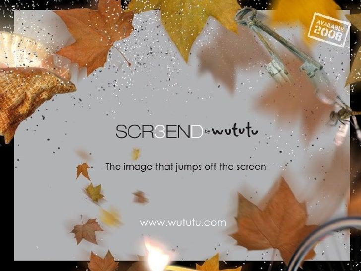 www.wututu.com