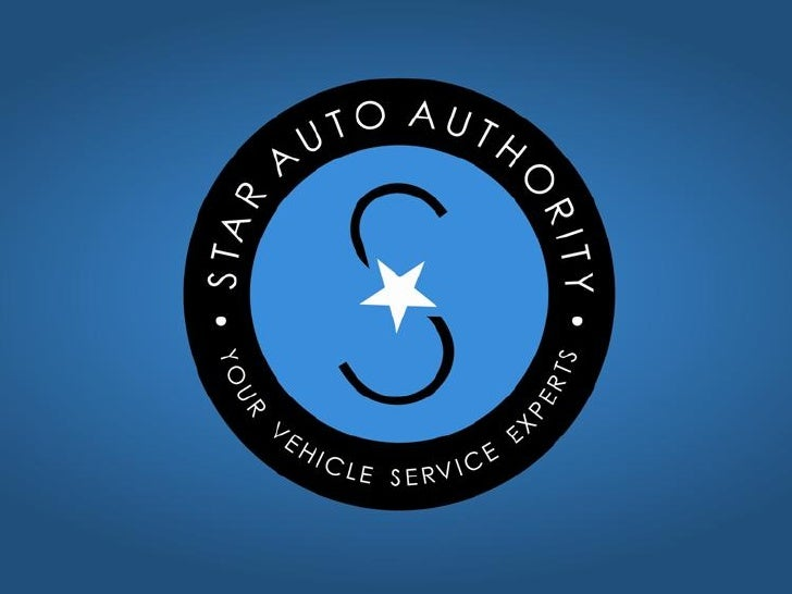 Vehicle pick up and delivery                          •                              Shuttle rides to and from            ...