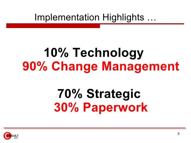 Strategic Sourcing & E Procurement Slide 3