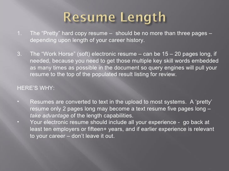 making an academic resume essay smuggling admission paper editor