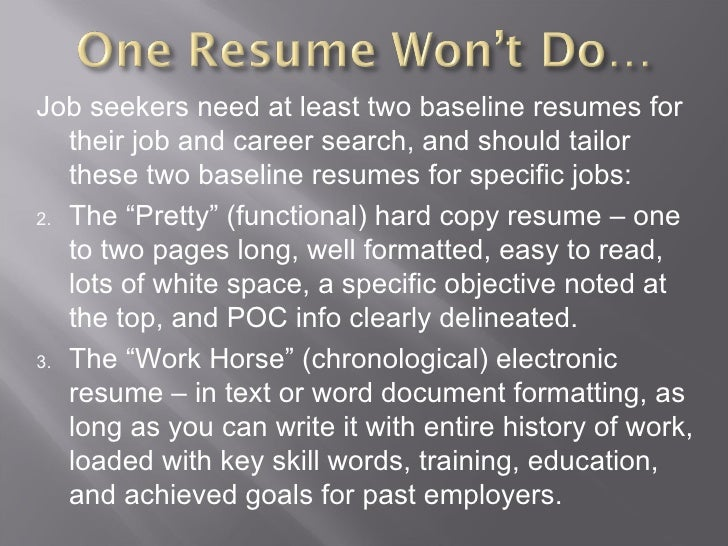 using acronyms on resume dissertationmotivation x fc2