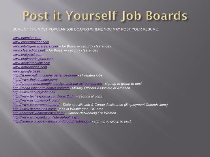 Buy Dissertation   Buy Dissertation online tips for naming resume on ...