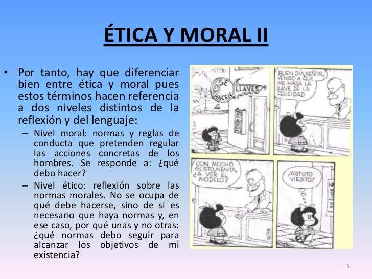 Teorias éticas Slide 3