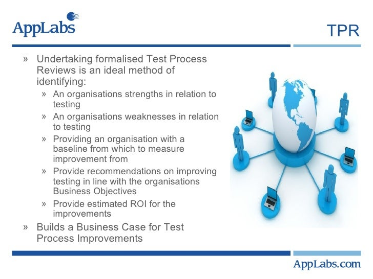metabolic process test review Whoops there was a problem previewing metabolic processes test review 2014 no textdoc retrying.