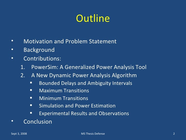 thesis simulations Thesis generator thesis statement guide development tool follow the steps below to formulate a thesis statement all cells must contain text 1 state your topic  at the end of the introduction, you will present your thesis statement the thesis statement model used in this example is a thesis with reasons even though television can be.