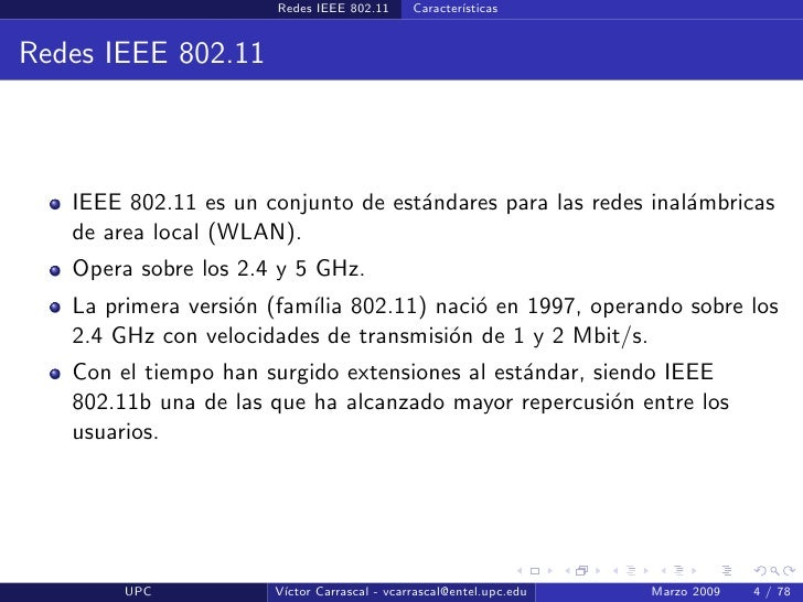 Contribution to provide qos over mobile ad hoc networks for Ieee 802 11 architecture